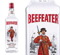 Beefeater Gin 40% 1 l