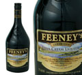 Feeney's Irish Cream 1 l
