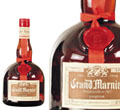 Grand Marnier Cordon Rouge /Piros/ 0.7 l