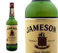Jameson whiskey 40% 0.7 l