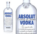 Absolut Vodka Blue 0.5 l