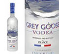 Grey Goose Vodka 40% 0.7 l