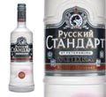 Russian Standard Original Vodka 40% 0.7 l
