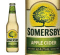 Somersby Apple Cider 0.33 l