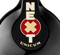 Unicum NEXT