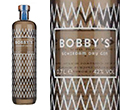 Bobby's Gin 42% 0.7l