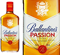 Ballantines Passion Whisky 35% 0.7 L