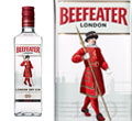 Beefeater Gin 40% 0.7 l
