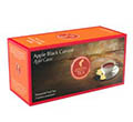 Julius Meinl Alma-Feketeribizli - Apple Black Currant tea 25 filter