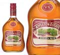 Appleton Estate V/X Jamaican Rum 0.7 l