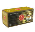 Julius Meinl China Green Pure tea 25 filter