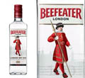 Beefeater Gin 24 40% 0.7 l