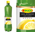Rauch Culinary Citromlé 100% 1 l