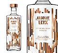Absolut Vodka Elyx 1.5 l