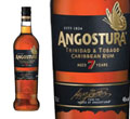 Angostura 7 Years Old Dark Rum 0.7 l 40%