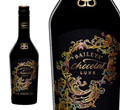 Bailey's Chocolat Luxe 0.5 l