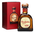 Tequila Don Julio Reposado 0.7 l DD