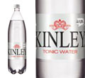 Kinley Tonic 1.75 l PET