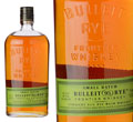 Bulleit 95 Rye Small Batch Whiskey 45% 0.7 l