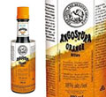 Angostura Bitter Orange 0.1 l