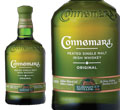 Connemara Ír Whiskey 40% 0.7 l