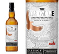 Ardmore Single Malt Whisky 40% 0.7 l