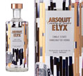 Absolut Vodka Elyx 42.3% 1 l